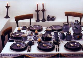 gefaesskeramik. Black Bedroom Furniture Sets. Home Design Ideas